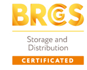 BRC Storage & Distribution.jpg-1-1