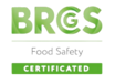 BRC food safety Snick Euroingredients