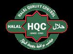 Halal certificaat-Snick Euroingredients