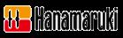 Hanamaruki