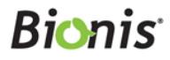 bionis_logo