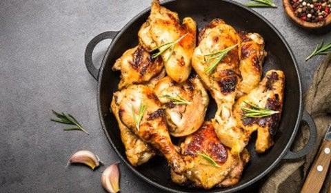 chicken_meat-optimiser