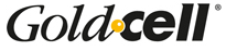 goldcell_logo