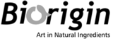 biorigin-logo