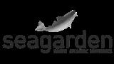 seagarden-logo