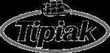 tipiak-logo