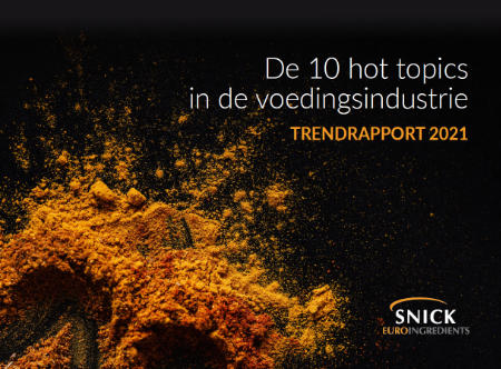 trendreport-2021-small